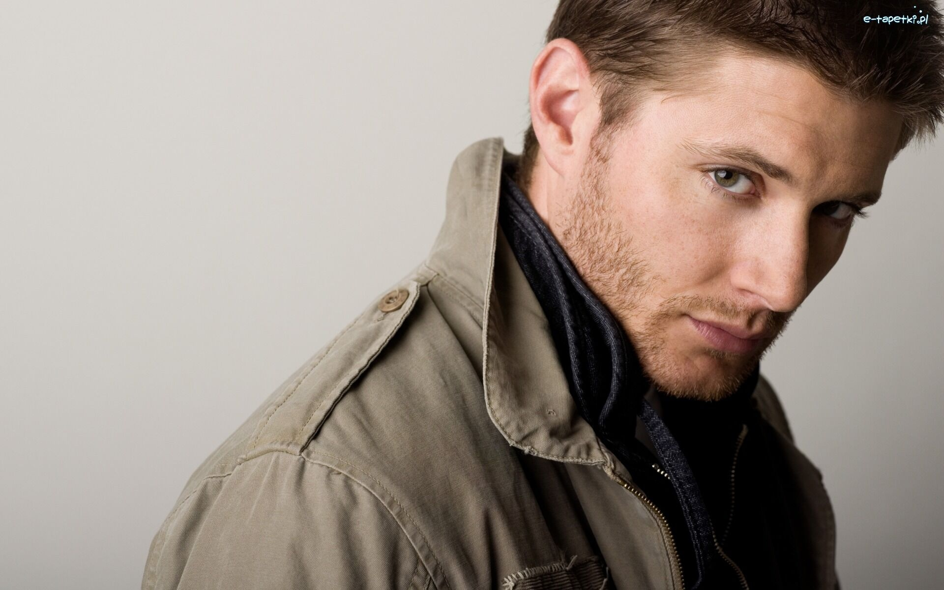 Jensen Ackles, Aktor