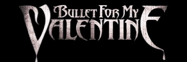 Napis, Bullet For My Valentine