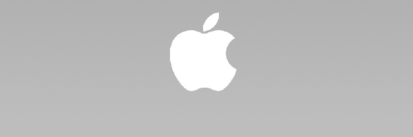 Logo, Producent, Apple